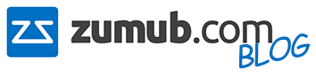 Zumub.com Blog Officiel