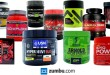 How to choose a muscle building pre-workout