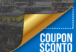 54_discount_coupon-it