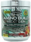 Amino Build Next Gen 30 servings