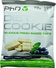 Diet Cookie 50g