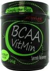 BCAA VitMin 500g