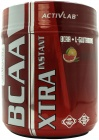 Activlab BCAA Xtra Instant 500g - Opportunity