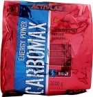 Activlab CarboMax Energy Power 3000g - Opportunity