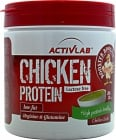 Chicken Protein Boullion 280g