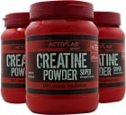 Creatine Powder Super 500g