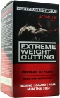 Extreme Weight Cutting 60 capsules