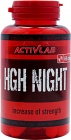 HGH Night 60 capsules