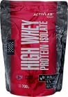 High Whey Protein Isolate 700g