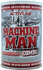 Machine Man Combo 240 capsules