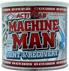 Machine Man Joint & Recovery 120 cápsulas