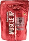 Muscle Up Professional 700g