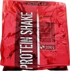 Protein Shake 750g - Opportunity