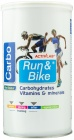 Activlab Run & Bike Carbo 390g - Opportunity