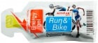 Run & Bike Endurance Gel 40g