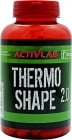 Thermo Shape 2.0 180 capsules