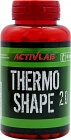 Thermo Shape 2.0 90 cápsulas
