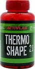Thermo Shape 2.0 90 capsules
