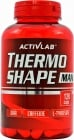 Thermo Shape MAN 120 cápsulas