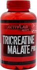 Tricreatine Malate Pro 120 cápsulas