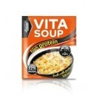 Vita Soup Broth with Pasta 10x22g
