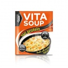 Vita Soup Broth with Pasta 22g