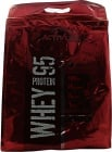 Activlab Whey 95 1500g - Opportunity