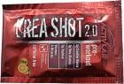 Crea Shot 2.0 20g