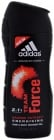 Gel doccia 2 in 1 Team Force 250ml