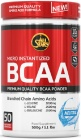 All Stars BCAA Powder 500g - Opportunity