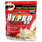 Hy-Pro 85 500g - Opportunity