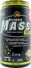 Ultimate Mass Gain 1800g
