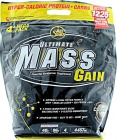 Ultimate Mass Gain Mega-Pack 4000g