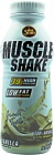 Muscle Shake 500ml - Opportunity