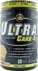 Ultra Carb 4X 1400g - Opportunity