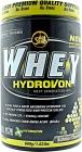 Whey Hydrovon 690g