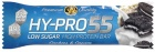 All Stars Hy-Pro 55 Bar 55g - Opportunity