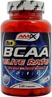 BCAA Elite Rate 120 caps