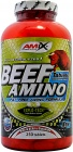 Beef Amino 250 tablets