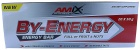 By-Energy Bars 20 x 50g