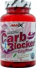 Carb Blocker 90 cáps