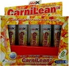 CarniLean Burner 25ml