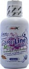 CarniLine ProActive 480 ml