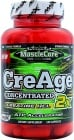 CreAge Concentrated 120 capsules