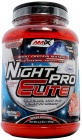 Night Pro Elite 1kg