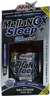 Mellanox Sleep Plus 60 kapsułek