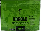 Iron Cre3 7 servings