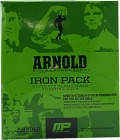 Iron Pack 30 packs
