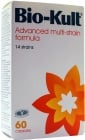 Bio-Kult Advanced Multi Strain Formula 14 strains 60 Capsules