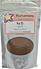 Fo-ti root powder 250g